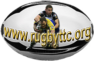 Rugby Tackling Teenage Cancer website logo